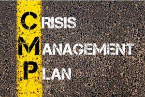 Crisis Management for Businesses