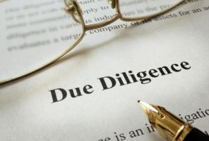 Due Diligence in Latin America